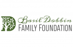 Basil Dobbin Family Foundation