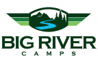 Big River Camps