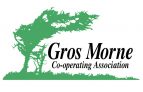 Gros Morne Co-operating Association