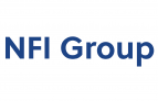 NFI Group Inc.