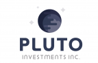 Pluto Investments Inc.
