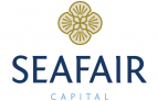 Seafair Capital