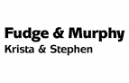 Krista Fudge & Stephen Murphy