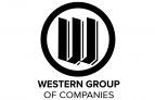 Western Group of Companies